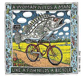 http://www.fishonabike.com/images/WomanFishBike.jpg